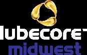 Autolubeparts.com Coupons & Promo codes